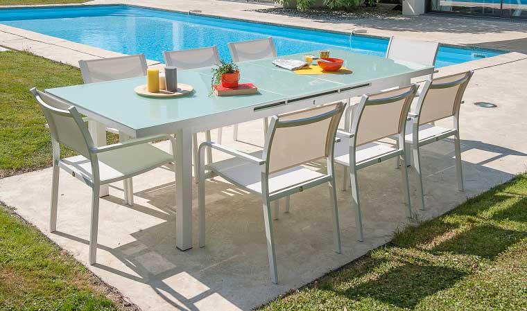 Table Salon De Jardin Pas Cher. Cheap Table Salon De Jardin Pas Cher ...