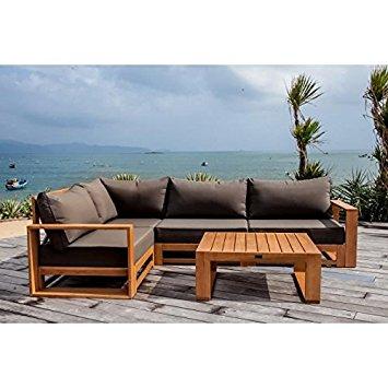 salon de jardin amazon. Black Bedroom Furniture Sets. Home Design Ideas