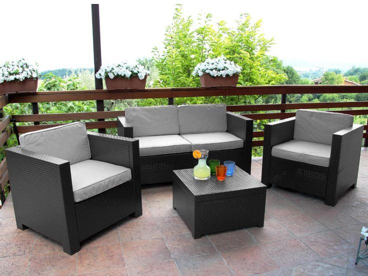 finest fauteuil de jardin castorama with fauteuil de jardin castorama