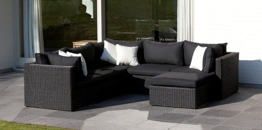 Best Mobilier De Jardin Qualite Ideas - Awesome Interior Home ...