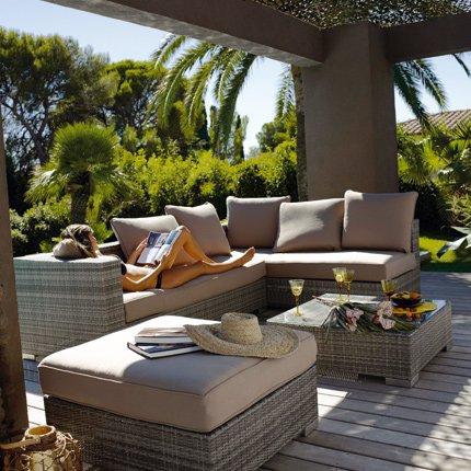 salon de jardin jardiland 2016