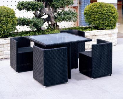 Avis salon de jardin polypropylene amenagement jardin | Cefig