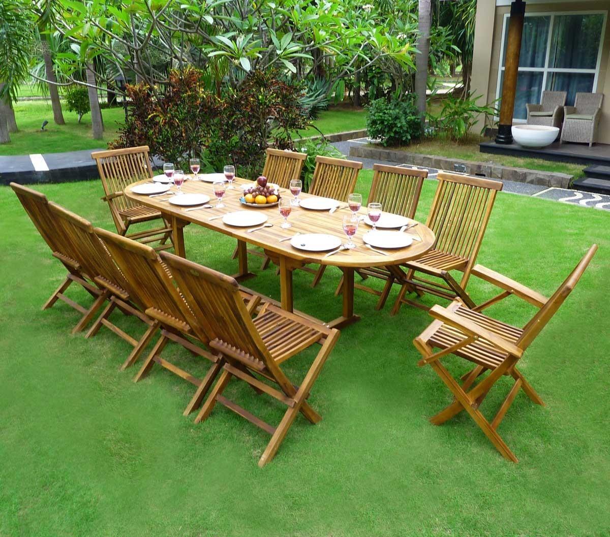 salon de jardin kitoko