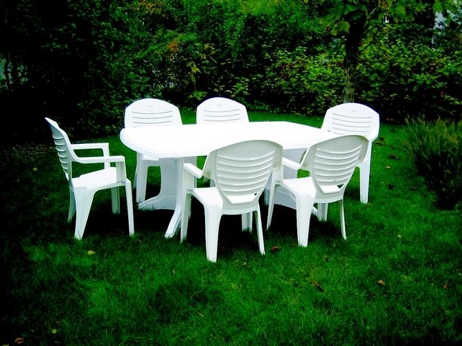Salon De Jardin Pas Cher Plastique.Salon De Jardin Plastique Pas Cher