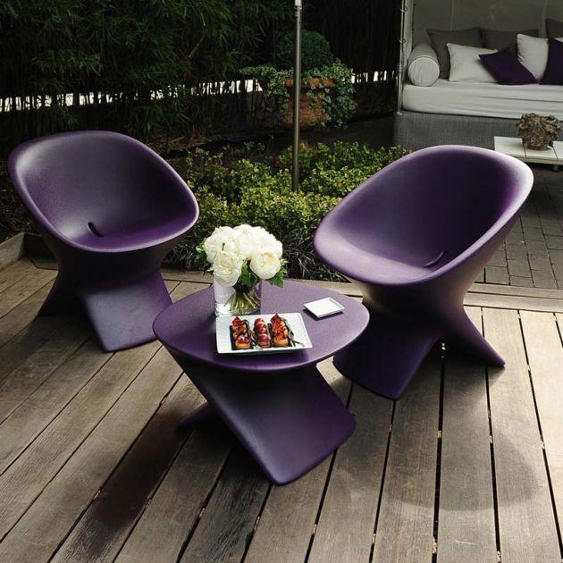 salon de jardin ublo