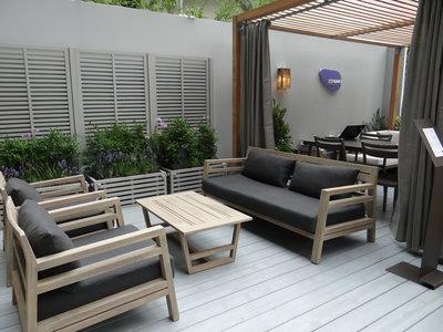 salon de jardin unopiu