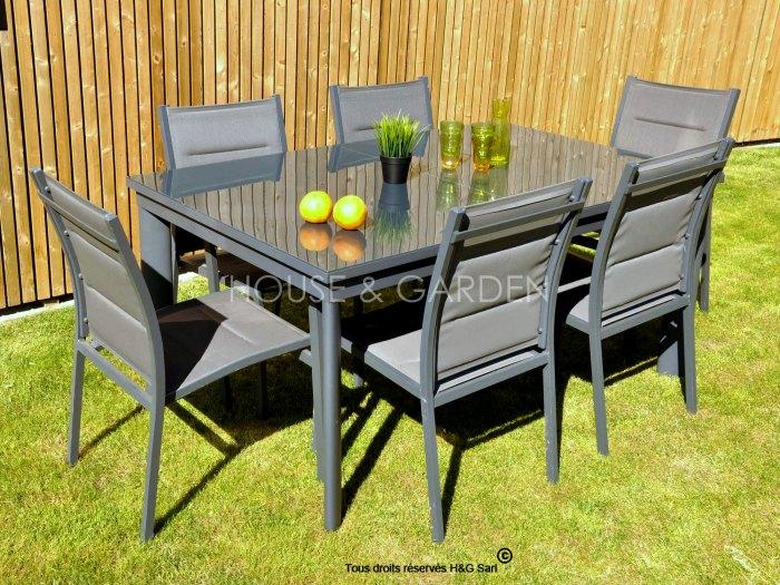 table de jardin 06