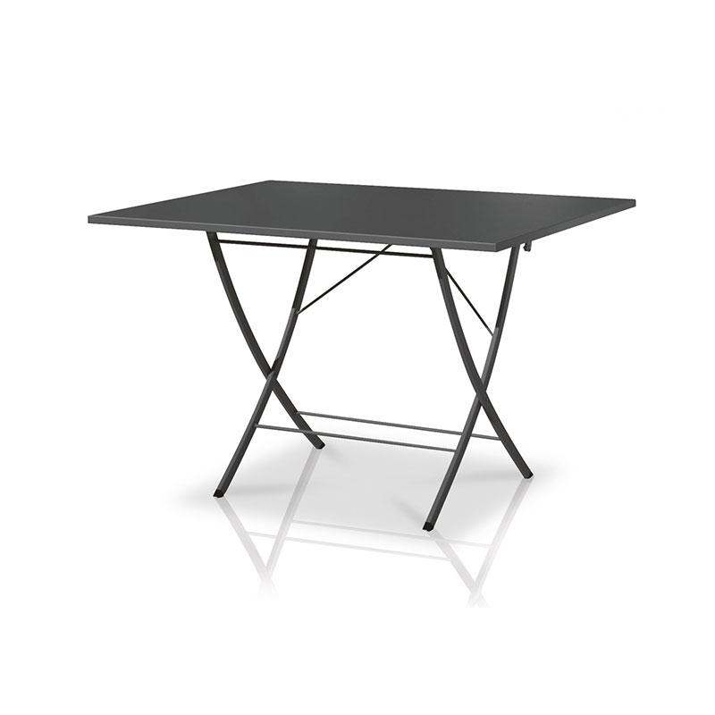 table de jardin 120×80