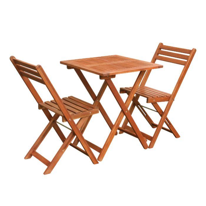 Beautiful Petite Table De Jardin Pour Balcon Ideas - House ...