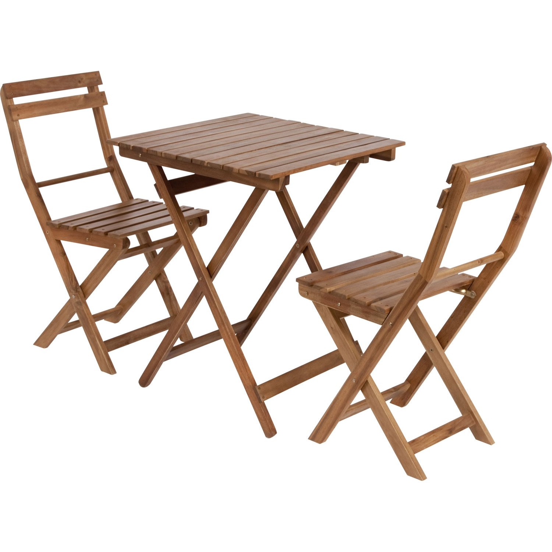 table de jardin 2 personnes ikea