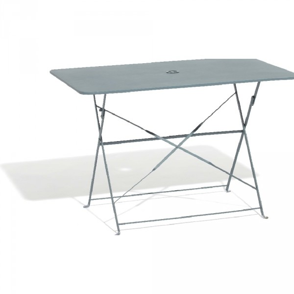 Table Personnes 4 Gifi De Jardin Z8knOPwN0X