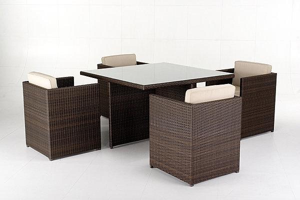 table de jardin 70 x 120
