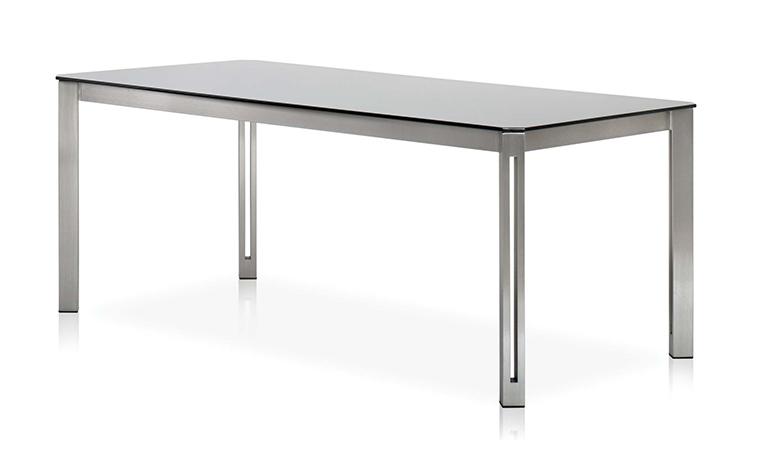 table de jardin 90×200