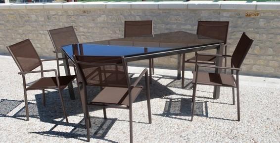 Jardin A Jardiland Table De Table De Jardiland Jardin Table A LMGVzUSpq