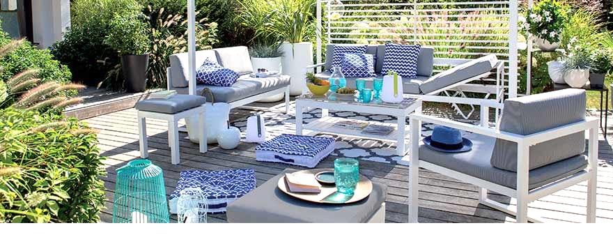 table de jardin a jardiland