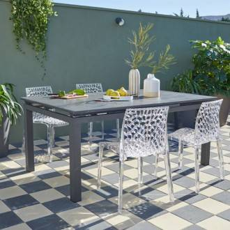table de jardin a leroy merlin
