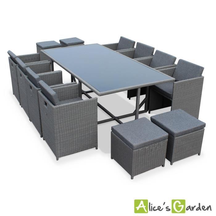 table de jardin alice garden
