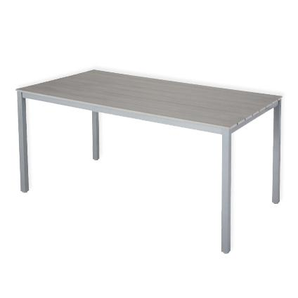 table de jardin brico plan it