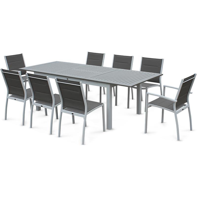 Table De Jardin Chicago