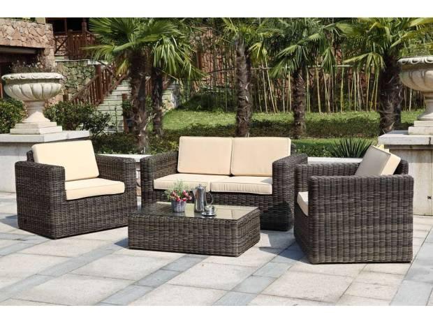 Best Table De Jardin Resine Occasion Photos - House Design ...