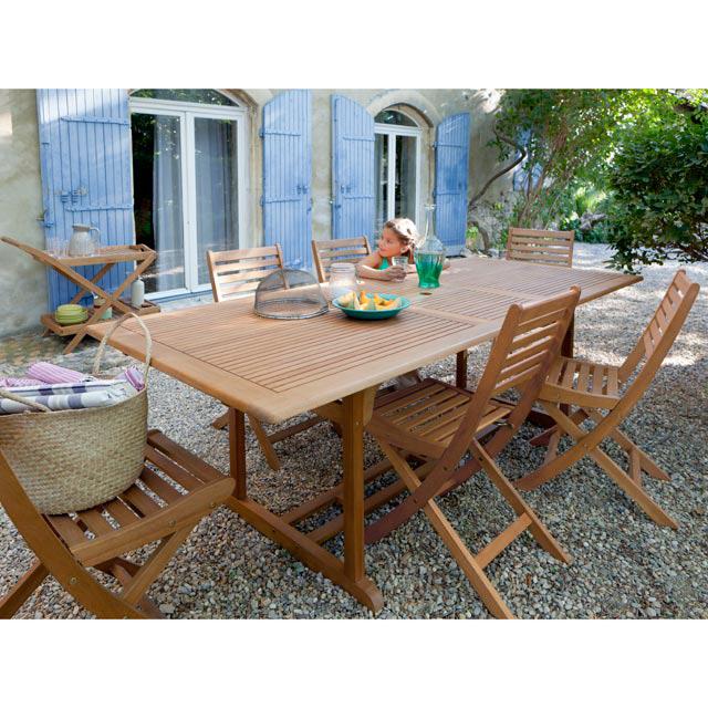 Chaises Table De Jardin Castorama Et Yvm8n0own