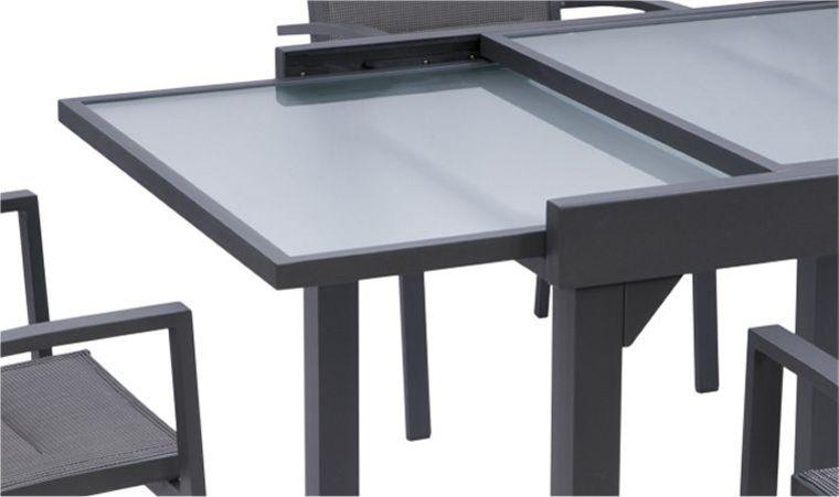 De Ikea Table Table De Jardin Extensible zVLqSUMpG