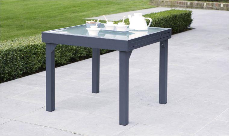 de 75 de hauteur jardin hauteur jardin table table table de ...