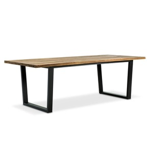 table de jardin interio