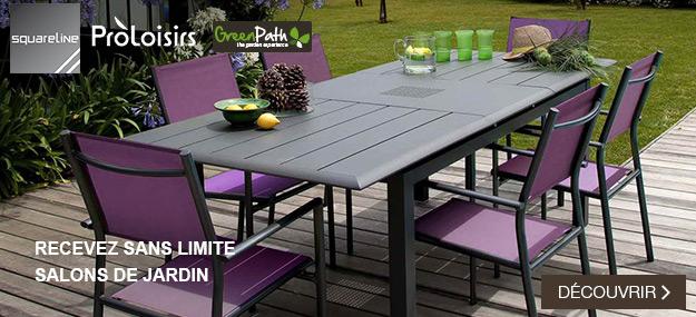 Jardin Table De Table De Leclerc Jardi Jardin Jardi Jardin De Leclerc Table v8nOmN0w