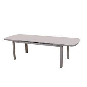table de jardin keneah