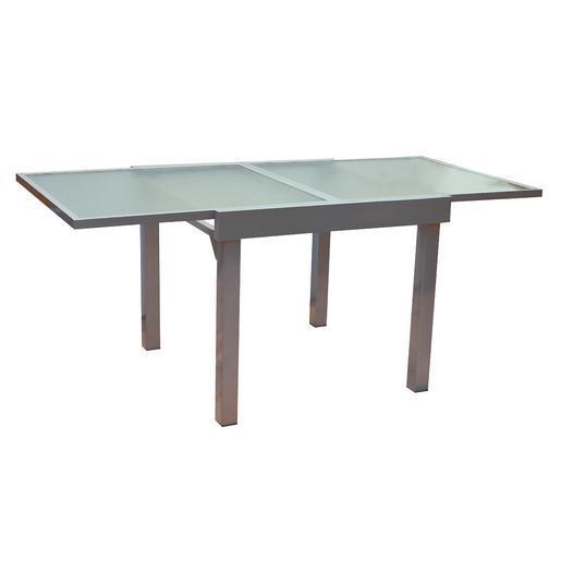 table de jardin la foir'fouille