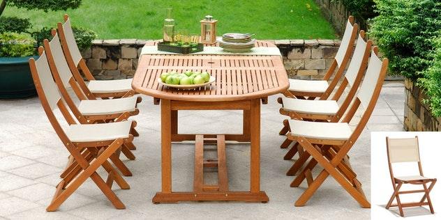 table de jardin la roche sur yon