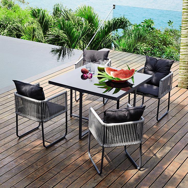 Table De Jardin Maison Du Monde wkX0NPOZ8n