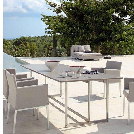 Best Table Et Chaise De Jardin Design Pictures House Design