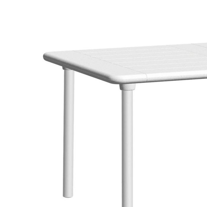 De Table Nardi Maestrale Jardin Table K1c3uJlF5T