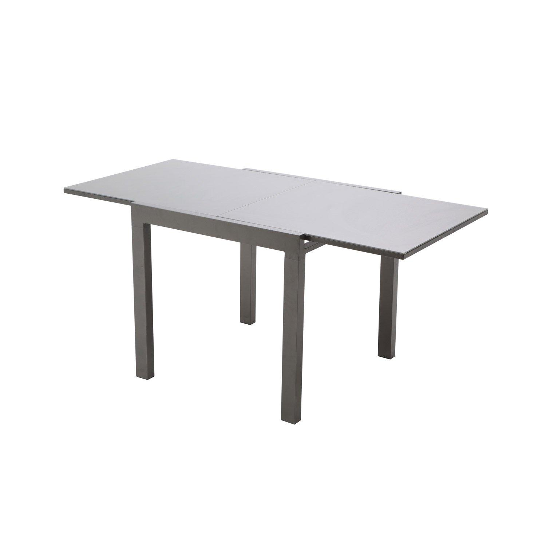table de jardin naterial antibes
