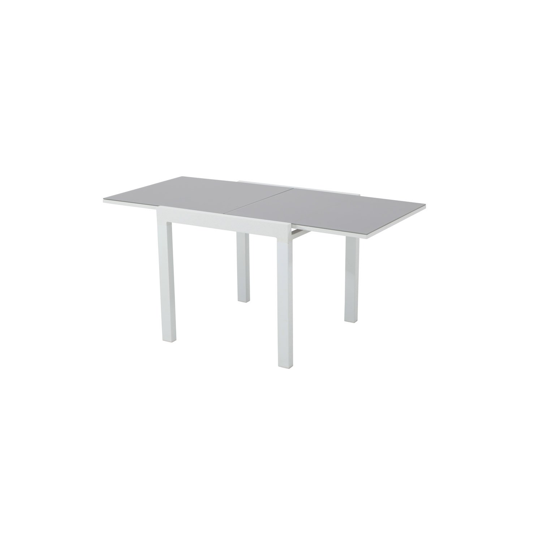 table de jardin naterial lisboa