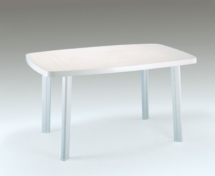 Gifi Table Jardin. Elegant Salon De Jardin Bistrot Table De Jardin ...