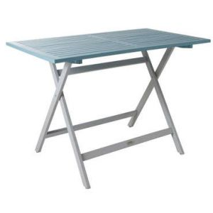 Table Jardin De Pliante De Jardin Castorama Castorama Table Pliante Table jLqARc345