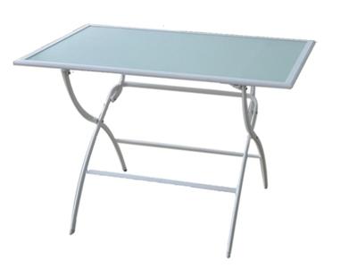 table de jardin pliante cdiscount