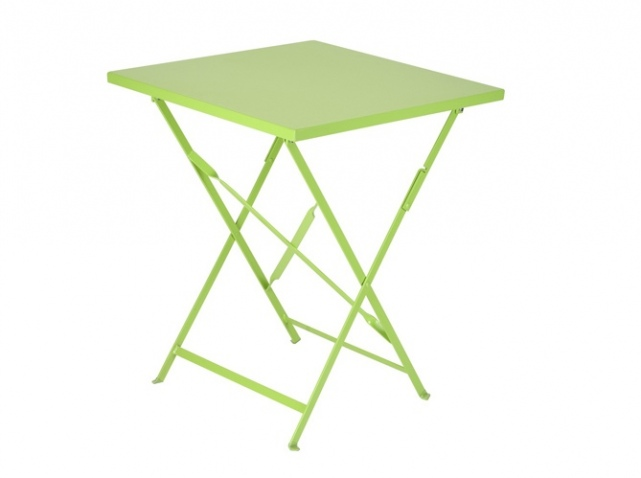 Beautiful Table De Jardin Pliable Cdiscount Ideas - House ...