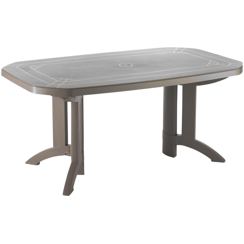 56f7d7b41d3c17 table de jardin pvc 6 personnes