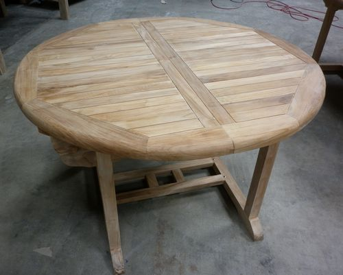 Mobilier Jardin Teck. Cheap Mobilier Jardin Teck With Mobilier ...
