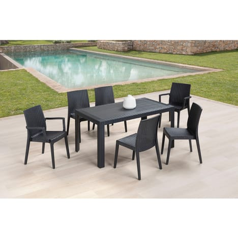 Table Terrasse Auchan Cartier Love Online