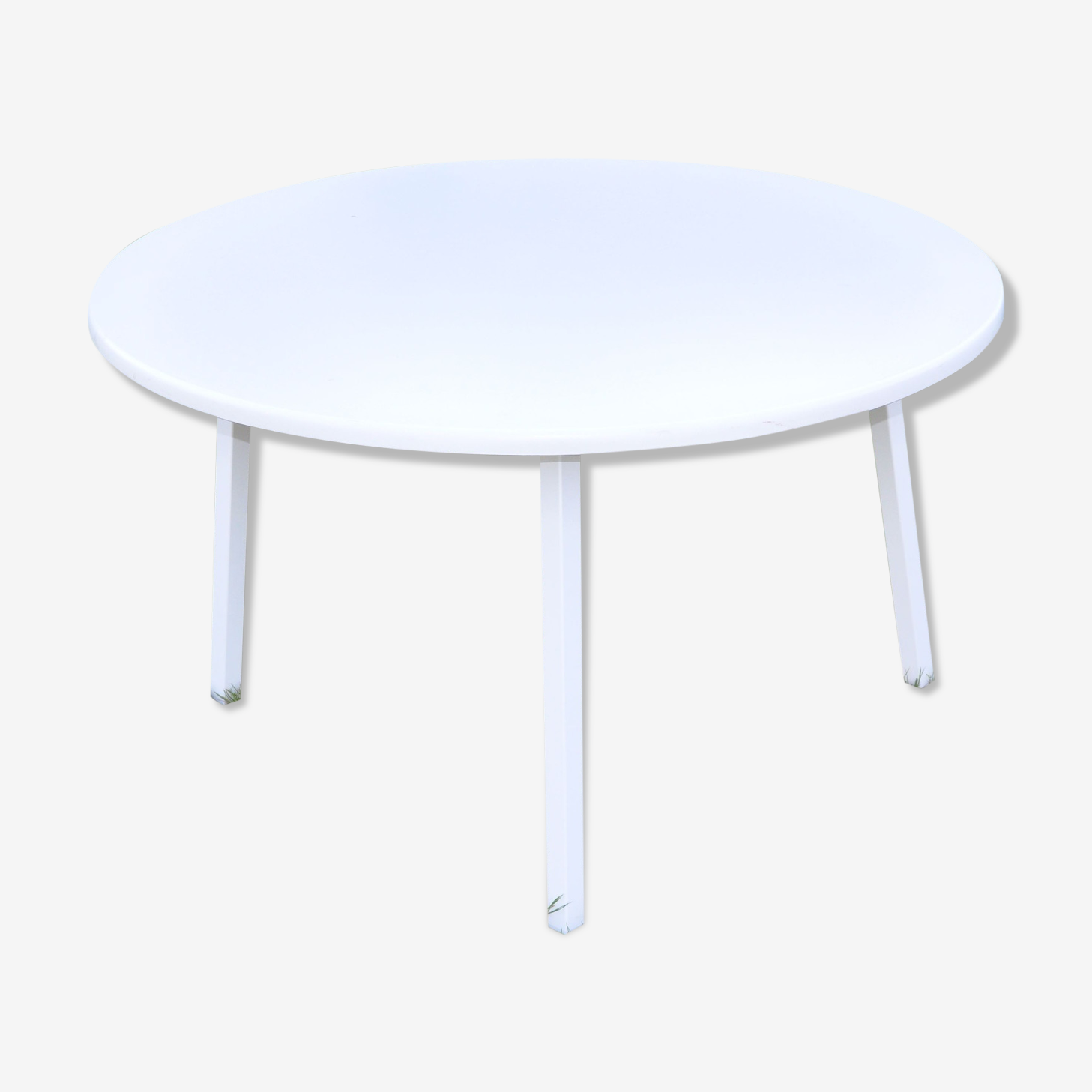 table de jardin werzalit