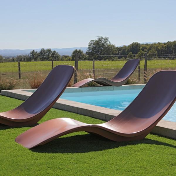 Best Transat Jardin Design Gallery - House Interior ...