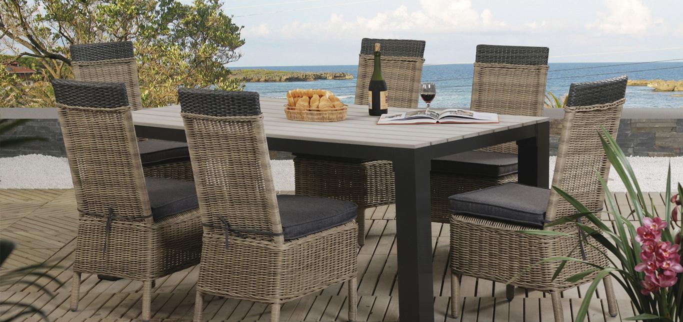 Vert Design De Table Jardin House Gamm Gallery Pliante ...