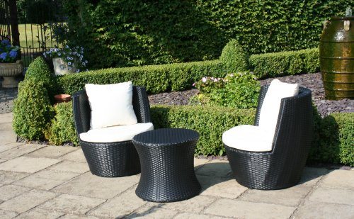 salon de jardin 3 pieces