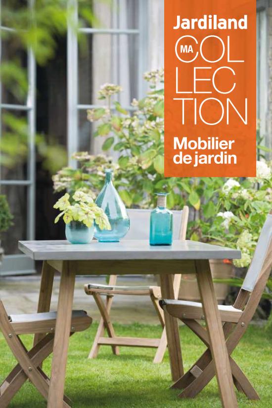 salon de jardin jardiland 2015