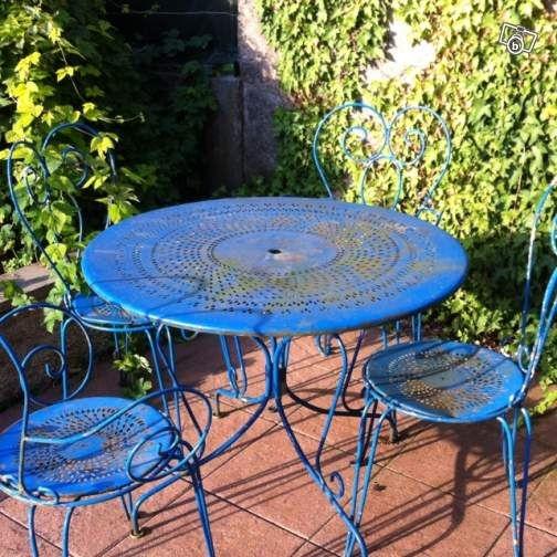 salon de jardin le bon coin 06